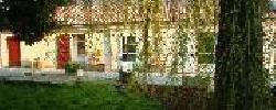 Chambre d'hotes L'Arbre d'Alaïs