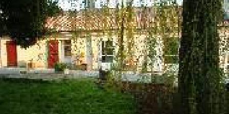 L'Arbre d'Alaïs L'Arbre d'Alaïs, Chambres d`Hôtes St Fulgent (85)
