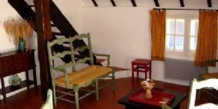Maison de Gardian Maison de Gardian, Gîtes Les Saintes Maries De La Mer (13)
