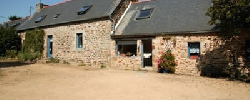 Cottage Maux