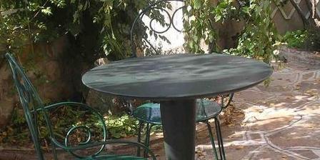 Au Jardin Louise Au Jardin Louise, Chambres d`Hôtes Aveizieux (42)