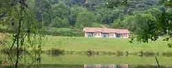 Bed and breakfast Gites des Bois Noirs