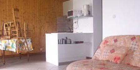 Gites des Bois Noirs Gites des Bois Noirs, Chambres d`Hôtes Arconsat (63)