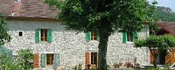 Bed and breakfast Les Clefs de Saint Pierre