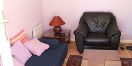 La Maison d'Annie La Maison d'Annie, Chambres d`Hôtes Sainte-Croix (81)