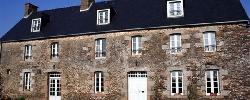 Gästezimmer La Vieille Foulonnière
