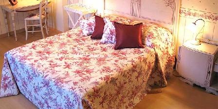 Beth Soureilh Beth Soureilh, Chambres d`Hôtes Coarraze (64)