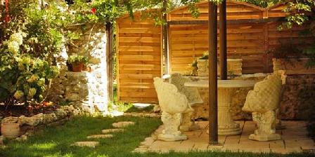 Domaine des Médards Domaine des Médards, Chambres d`Hôtes Beaulieu Sur Loire (45)