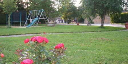Le Domaine des Tuillières Le Domaine des Tuillières, Chambres d`Hôtes Masleon (87)