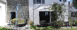 Chambre d'hotes La Cabane