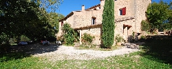Bed and breakfast Le Catalan