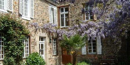 Les Korrigann'ès Maison d Hotes Les Korrigann'ès, Chambres d`Hôtes Pontrieux (22)