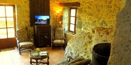 Pehillo Pehillo, Chambres d`Hôtes Nerac (47)