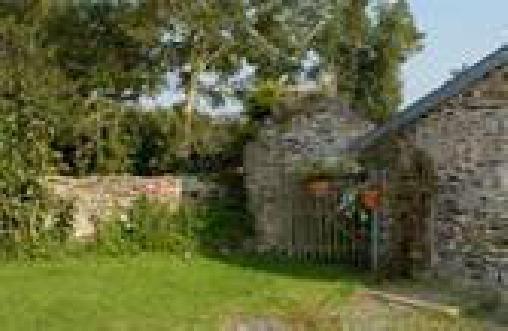 Chambre d'hote Calvados - La Ferme du Val Fleuri, Chambres d`Hôtes Castillon (14)