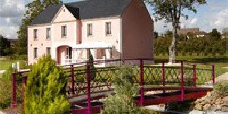 Chambre d'hotes Au Grimartin's > Au Grimartin's, Chambres d`Hôtes Fresnay Sur Sarthe/Saint Ouen De Mimbre (72)