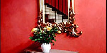 Le Clos des Palmiers Le Clos des Palmiers, Chambres d`Hôtes Gornac (33)