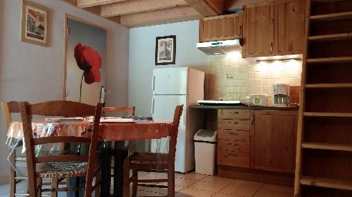 Gites et Chambres d' Hôtes dans un Moulin à eau dans le sud, Chambres d`Hôtes Le Bez (par Ferrières) (81)