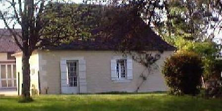 Ferme Milhac-Oie en Périgord Ferme Milhac-Oie en Périgord, Chambres d`Hôtes Milhac D'Auberoche (24)