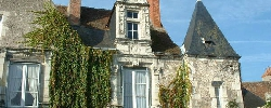 Bed and breakfast La Maison de la Rive Gauche