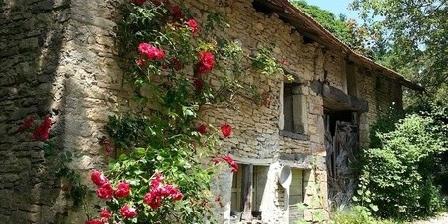 Les Basses Portes Basses Portes, Chambres d`Hôtes St Baudille De La Tour (38)