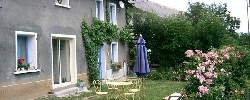 Bed and breakfast La Ferme d'Emile