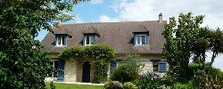 Bed and breakfast Le Rochelet
