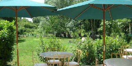 Gästezimmer Au Logis du Marais Sauvage > Au Logis du Marais Sauvage, Chambres d`Hôtes St Hilaire La Palud (79)