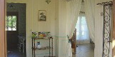Gite De Mondetour Gite & Chambres chez l'habitant De Mondetour, Chambres d`Hôtes Sermaise (91)