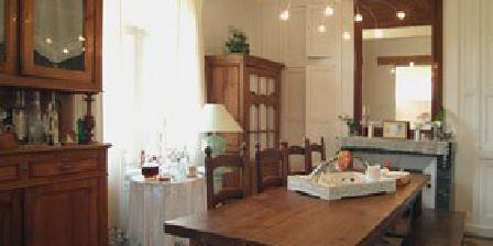 Manoir Les Arums Manoir Les Arums, Chambres d`Hôtes Citerne (80)