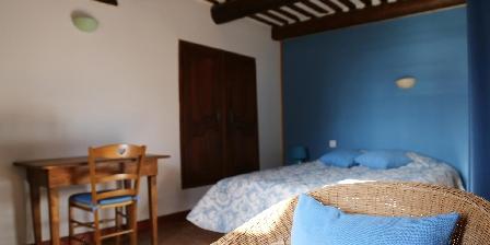 Le mas st luc une chambre d 39 hotes dans le vaucluse en provence alpes cote d 39 azur accueil - Chambre d hote le luc en provence ...