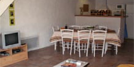 Maison Pelloenea Gite en pays Basque, Chambres d`Hôtes Itxassou (64)