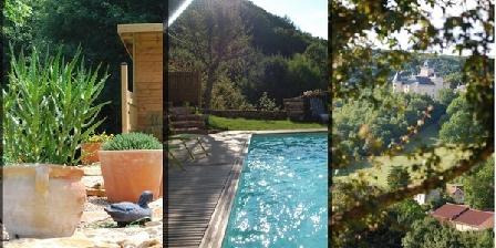 Soleil & Cacao Soleil & Cacao Chambre D'Hôtes & Gite Rural, Chambres d`Hôtes Siccieu (38)