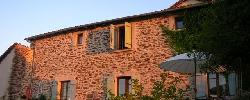 Cottage Chez Camille