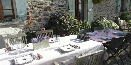 Chez Camille Chez Camille, Chambres d`Hôtes Bouillac (12)
