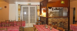 Bed and breakfast Le Colombier