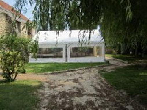 Chambre d'hote Seine-et-Marne - Le Colombier, Chambres d`Hôtes Coulombs En Valois (77)