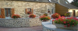 Bed and breakfast Le Haut de la Lande