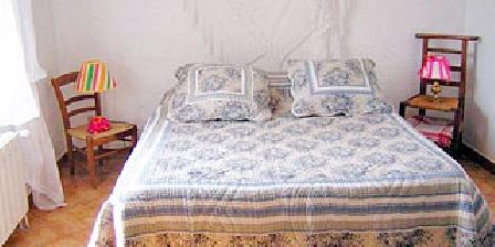 Mas Casta Néa Mas Casta Néa, Chambres d`Hôtes Thueyts (07)