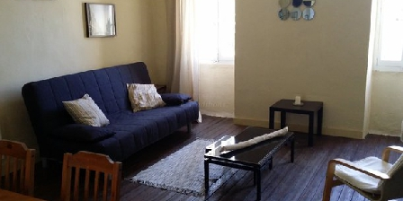 Villa des Figuiers Villa des Figuiers, Chambres d`Hôtes Saint Bonnet Du Gard (30)