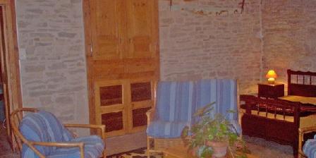 Gite le Coolant Gite le Coolant, Gîtes Coulans Sur Lison (25)