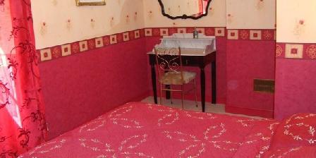 Les Gîtes du Haut de Mescran Les Gîtes et chambres du Haut de Mescran, Chambres d`Hôtes Cleden- Cap- Sizun (29)