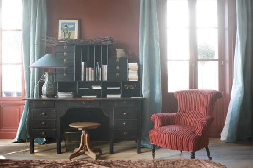 Chambre d'hote Calvados - Le Clos Bourdet, Chambres d`Hôtes Honfleur (14)