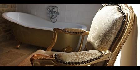 La Ferme de Kerscuntec La Ferme de Kerscuntec, Chambres d`Hôtes Combrit (29)