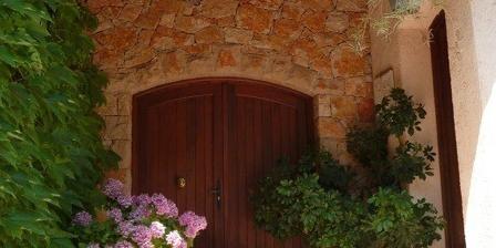 Le Cheneau Le Cheneau, Chambres d`Hôtes Valbonne Sophia Antipolis (06)