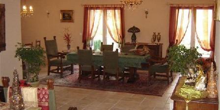 Les Chambres De La Nied Les Chambres De La Nied, Chambres d`Hôtes Conde Northen (57)