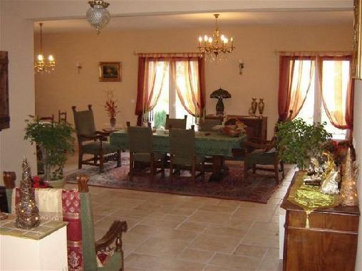 Chambre d'hote Moselle - Les Chambres De La Nied, Chambres d`Hôtes Conde Northen (57)