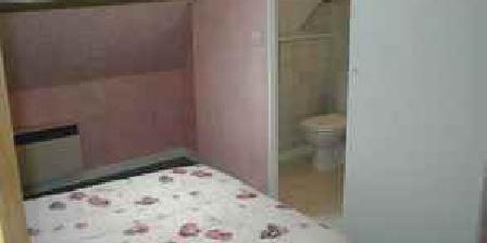 Chambre d'hotes Chambres d'hôtes la Rivetière > Chambres d'hôtes la Rivetière, Chambres d`Hôtes Courcemont (72)
