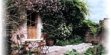 Le Manoir de Courcelles La Métairie du Manoir de Courcelles, Gîtes Coudray Au Perche (28)