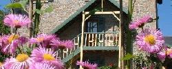 Gästezimmer Les Cerisiers