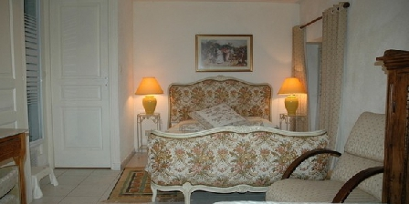 La Roseraie Romagne La Roseraie, Chambres d`Hôtes Romagne (86)